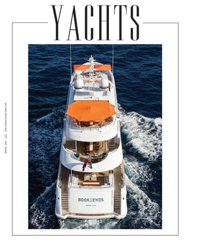 Page 92 of Yachts