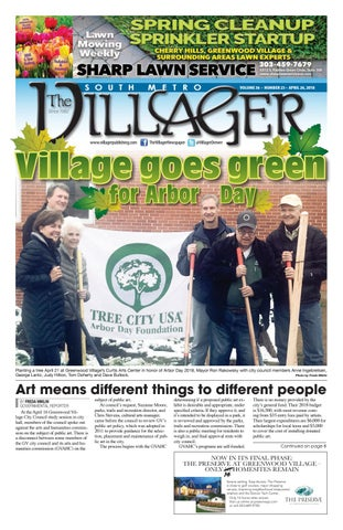 4-26-18 Villager E edition by Patrick Sweeney - issuu