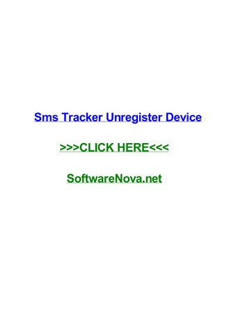 sms tracking plus