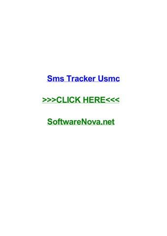 Iphone 6 Plus Ios 9 Sms Spy