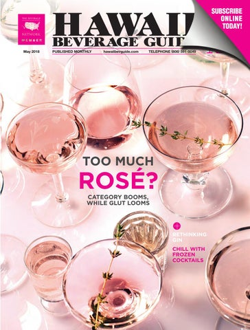 779bc76f59544 05-18 Hawaii Beverage Guide by HawaiiBeverage Guide - issuu