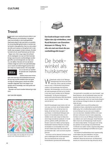 Page 16 of De boekwinkel als huiskamer