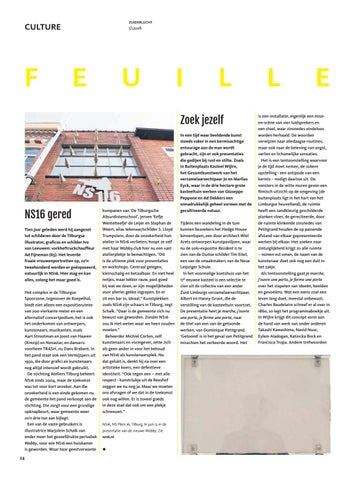 Page 24 of Feuilleton