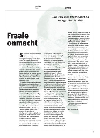 Page 33 of Fraaie onmacht