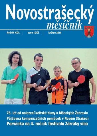 Nsm 18 05 web by Novostrasecky mesicnik - issuu ca953c6f6a
