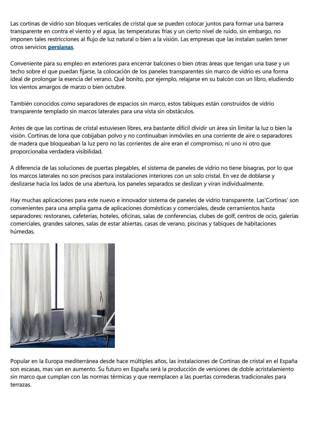 Atractivo Marcos Conocidos Modelo - Ideas Personalizadas de Marco de ...