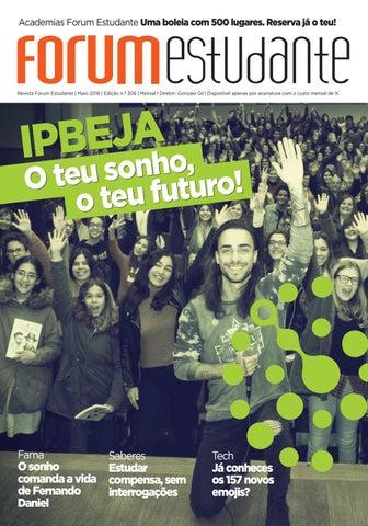 344c7d7661a93 Academias Forum Estudante Uma boleia com 500 lugares. Reserva já o teu!