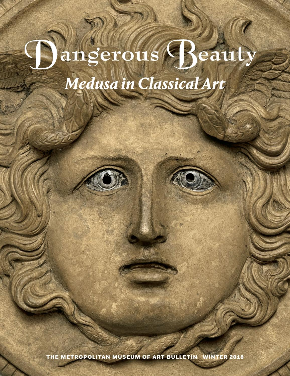 90's Porn Film Medusa Goddess dangerous beauty: medusa in classical artthe
