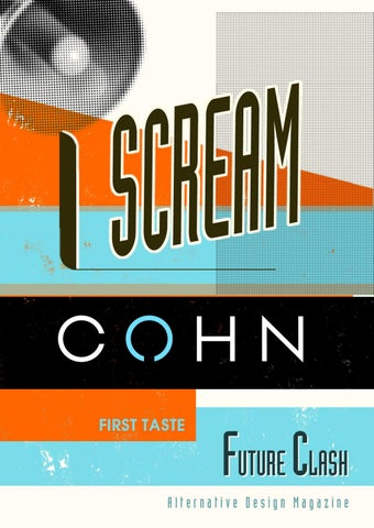 scream sample