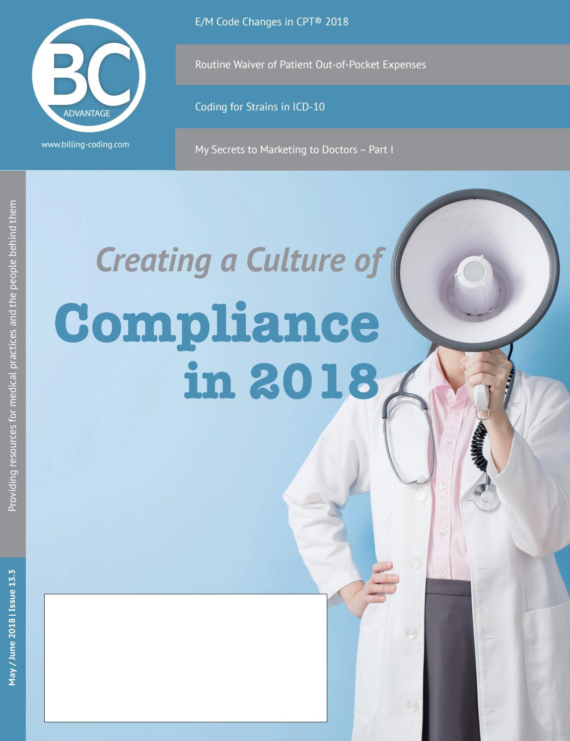 BC Advantage by Digital Publisher - issuu