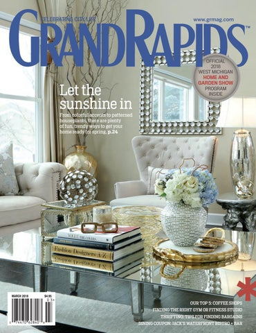 sale retailer b4a50 bcd5f Grand Rapids Magazine - March 2018 by Grand Rapids Magazine - issuu