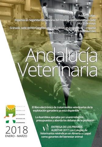 Próximas citas  Expertos en Seguridad Alimentaria del máximo nivel debaten  en Cádiz 24 y 25 de mayo Granada 17b7ebee105