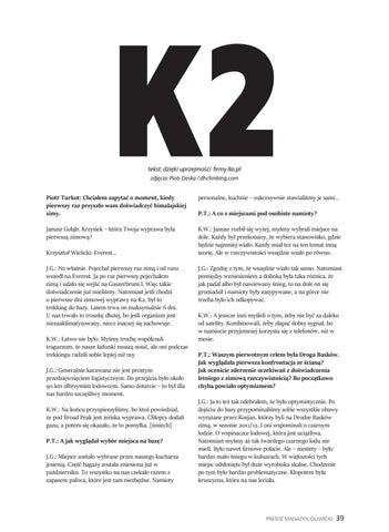 Page 39 of K2 - nieudany atak