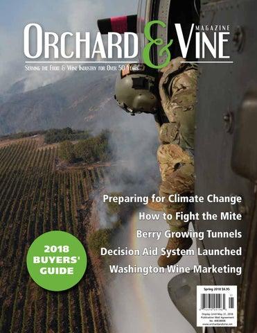 Tremendous Orchard Vine Spring 2018 By Orchard Vine Magazine Issuu Spiritservingveterans Wood Chair Design Ideas Spiritservingveteransorg