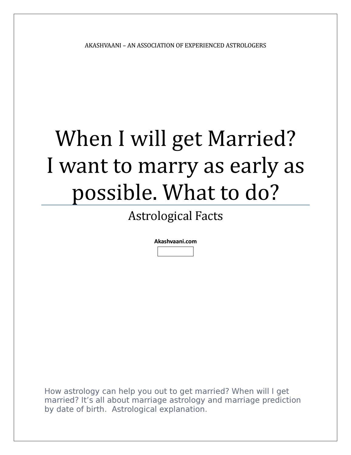 Statistics marriage zodiac *Stats* Marriage