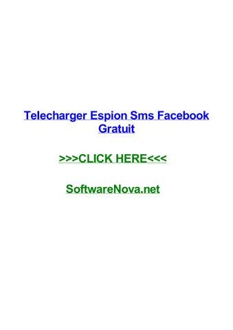 Solutions pour l'espionnage de téléphone iPhone, Android, Samsung, et PC.
