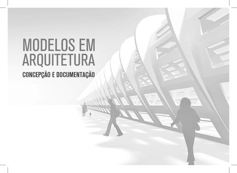 Geschwindigkeit Datierung Kolumbia South ololina
