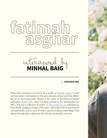 Page 16 of Fatimah Asghar