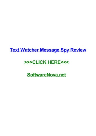 spy in the sky cell phone finder