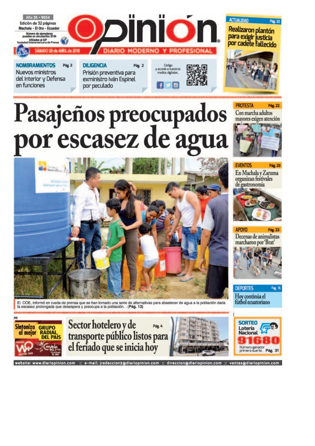 Asombroso Reanudar Ingeniero Civil Colección de Imágenes - Ejemplo ...