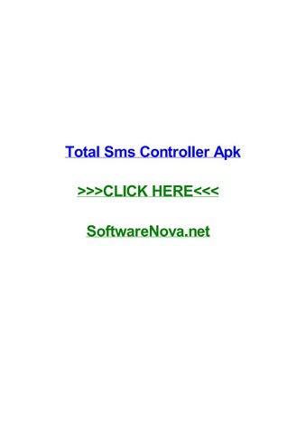 SMS Spy – Spy on Text Messages – Text Spy App – Text Message Spy
