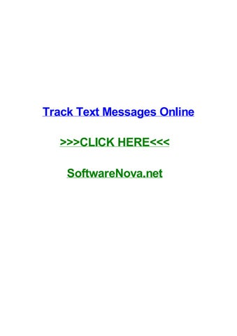 Contact phone providers