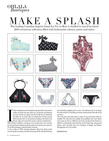 Page 70 of Make a Splash