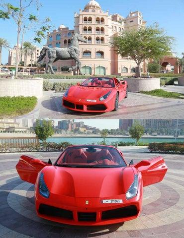 Page 90 of Ferrari