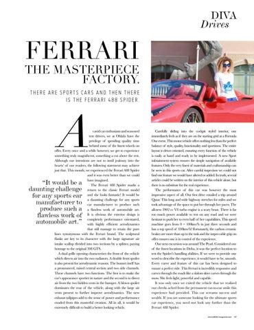 Page 91 of Ferrari