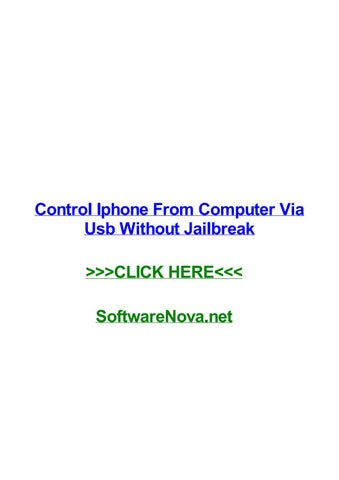 espion bluetooth control gratuit