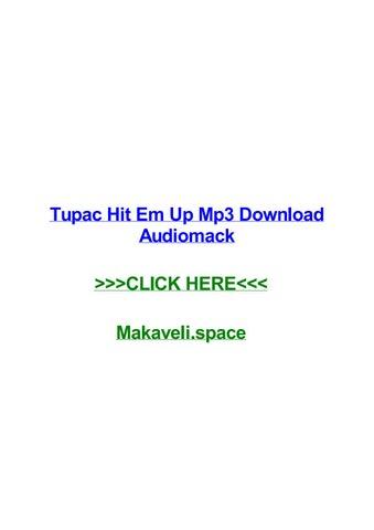 alicia keys im ready free mp3 download
