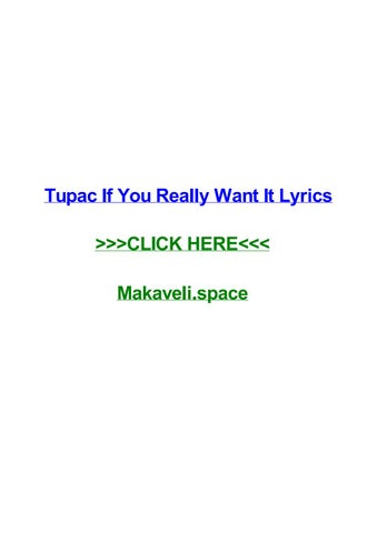 How Do You Want Me To Love You Lyrics 911 Archidev