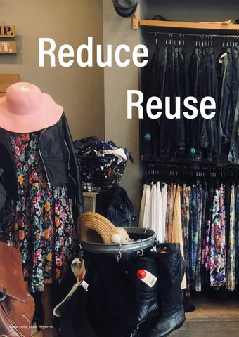 Page 60 of Reduse, Reuse, Restyle