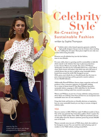 Page 24 of Celebrity Style