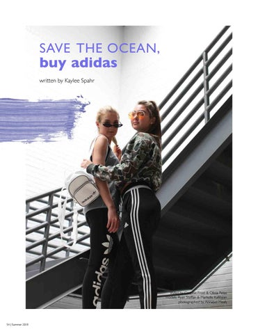 Page 54 of Save the Ocean, Buy Adidas