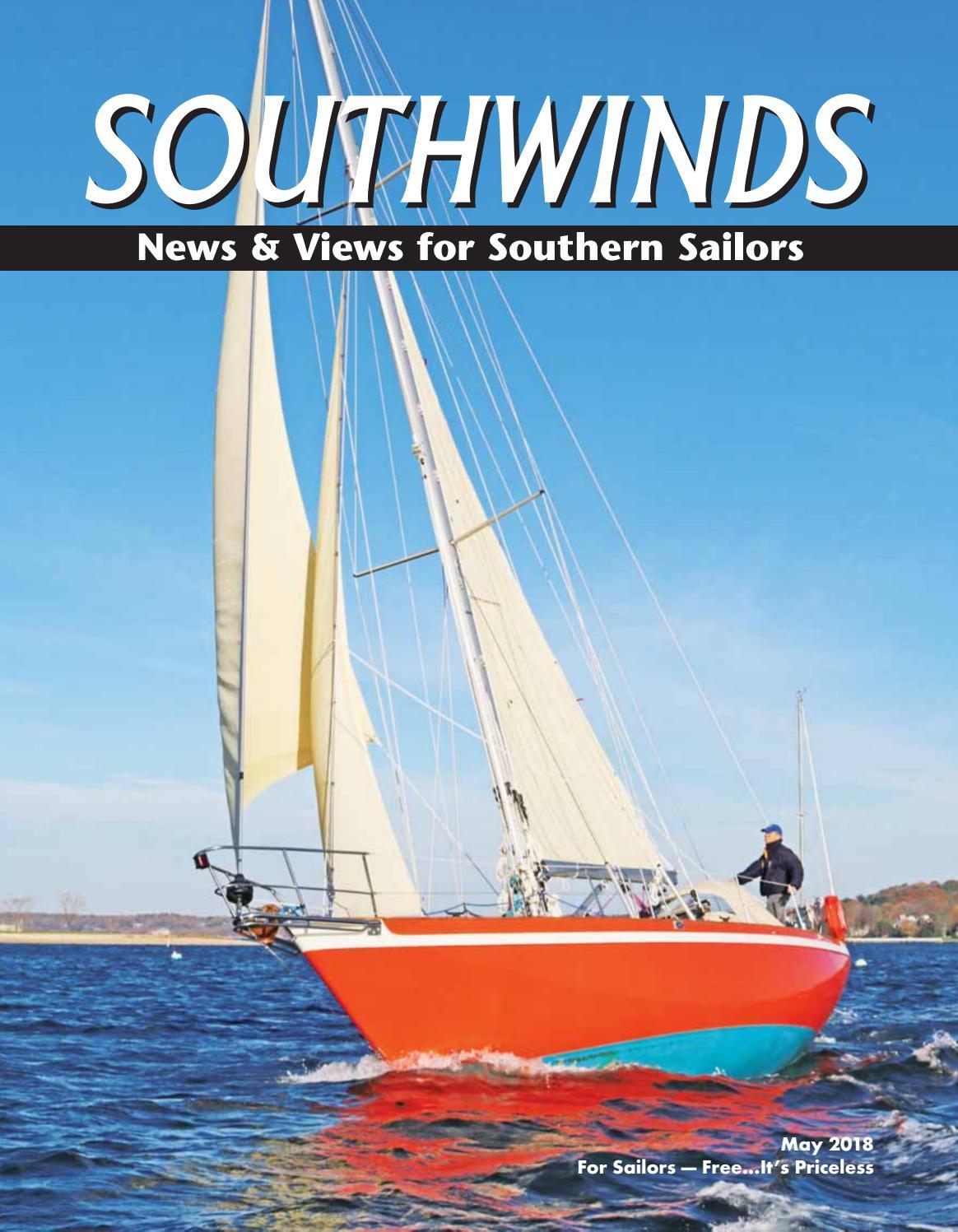"Medium Size Sail Bag 33/"" x 16/"" New Yellow Nylon mainsail spinnaker jib"
