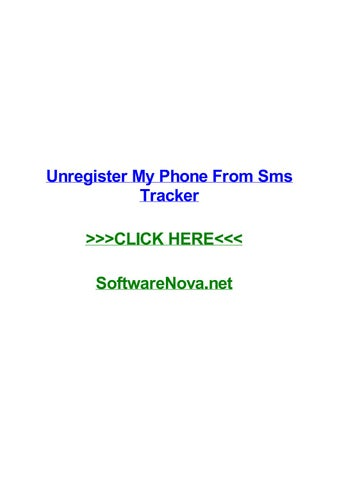 Call SMS Tracker by Gizmo; Top Best New Softwarefor Spying on Android mobile!
