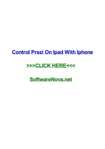 Partie 2 : Comment espionner des messages sms iPhone sans installer de logiciel ?