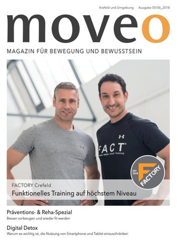 moveo Magazin Issuu