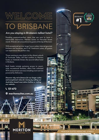 Bne Magazine Issue 26