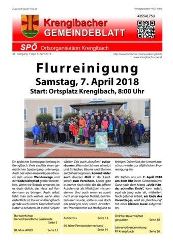 Anzeigen Bekanntschaften Aus Wllersdorf-Steinabrckl