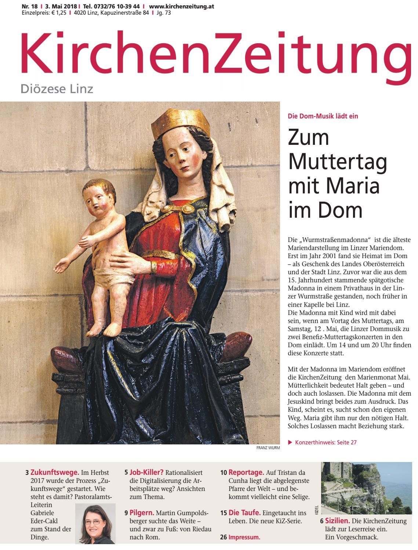 Frau single in riedau Kalsdorf bei graz christliche singles