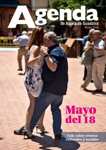 Agenda de Alcalá de Guadaíra 671b98d96615