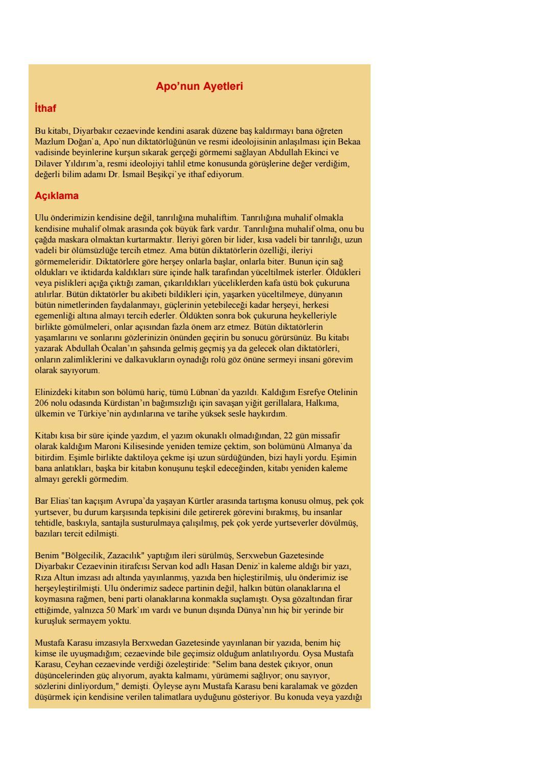 Terk edilmenin acısı nasıl geçer ile Etiketlenen Konular 24