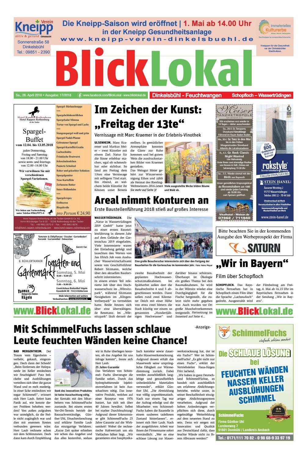 Sie sucht Ihn (Erotik) in Ansbach - 5 Anzeigen