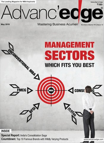 A mba may2018 by IMS Publications - issuu