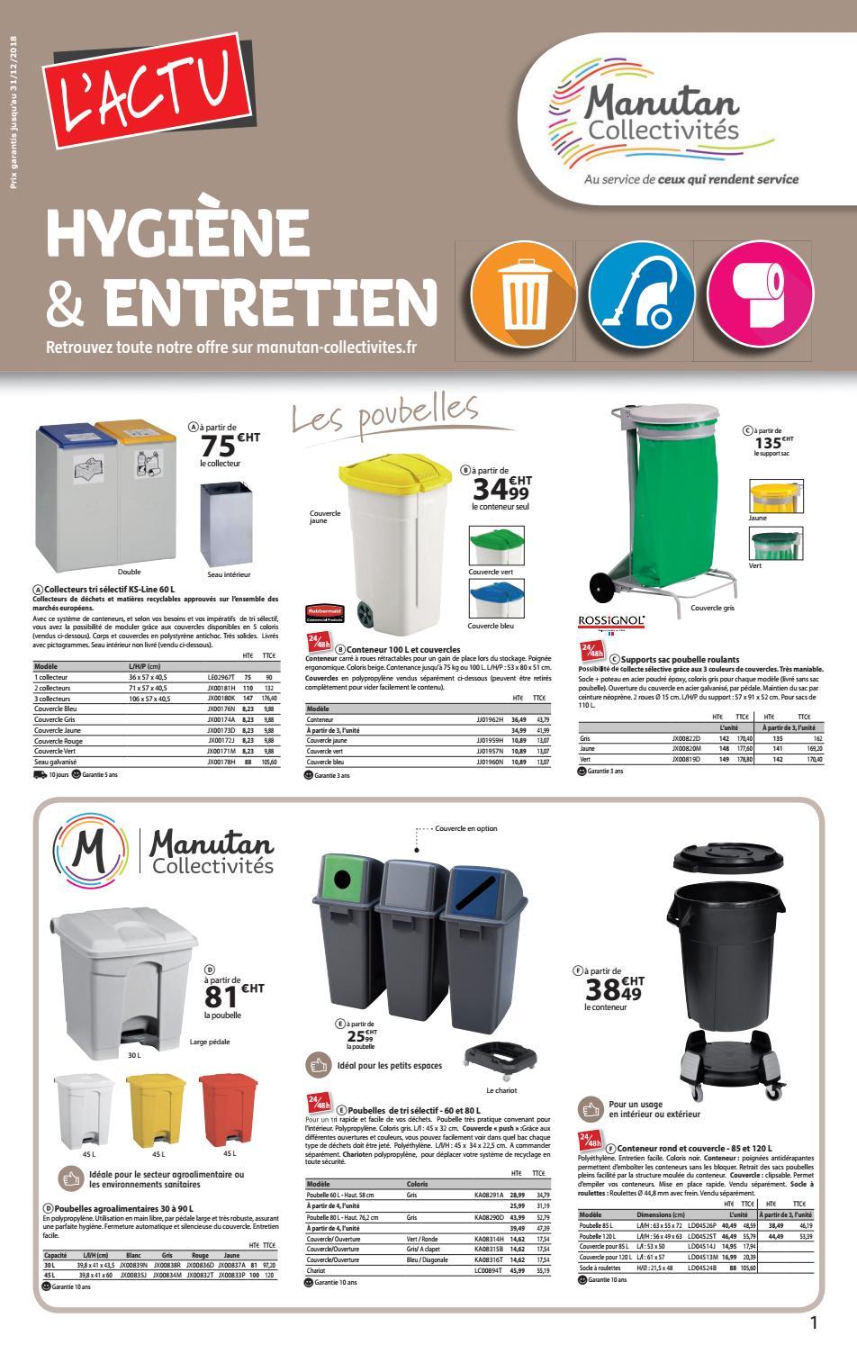 /Hauteur r/églable sur 3/niveaux/ /Poubelle/ Support pour sac poubelle Avec couvercle/ /Sac Poubelle/ /Poubelle /Support pour sacs poubelle jusqu/à 60/L/