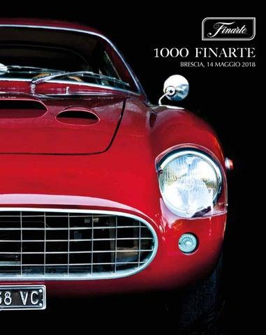 Elektrisches Spielzeug Carrera Evolution Achse Vordere Und Hintere Komplett Ferrari 365 P2 Reliable Performance
