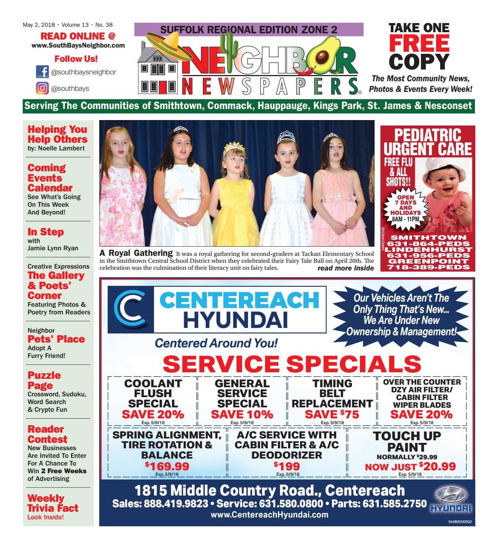 smithtown central school district calendar 2015