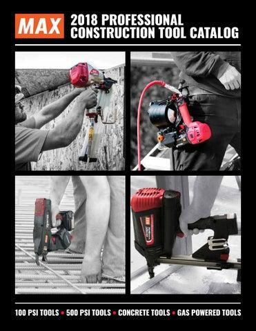 Max KH50FT 50 High Pressure Hose
